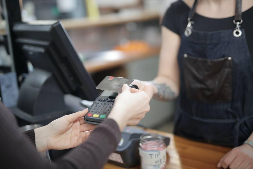 Payment Gateways Processing