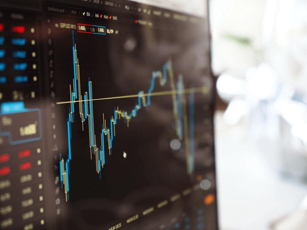 FinTech Financial Service Industry