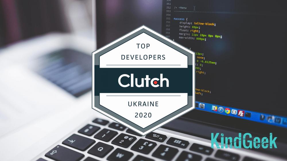 Top Development Providers